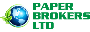 Paper Brokers LTD.